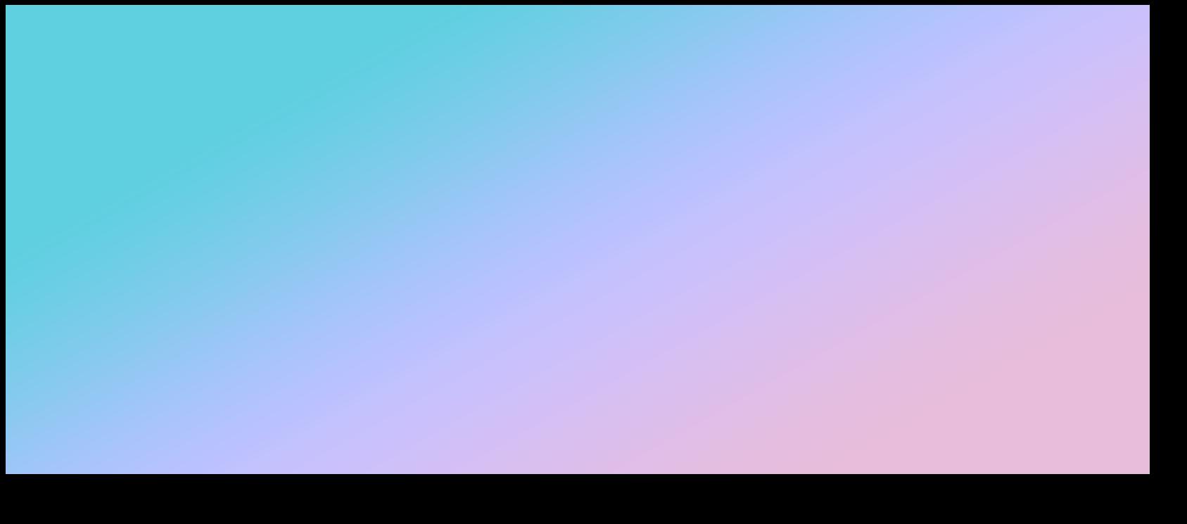 Paradyse Tactical